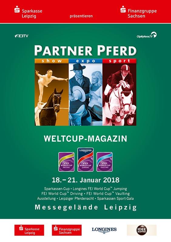 PPF2018 Leipzig Magazin_148x210mm TITEL.indd