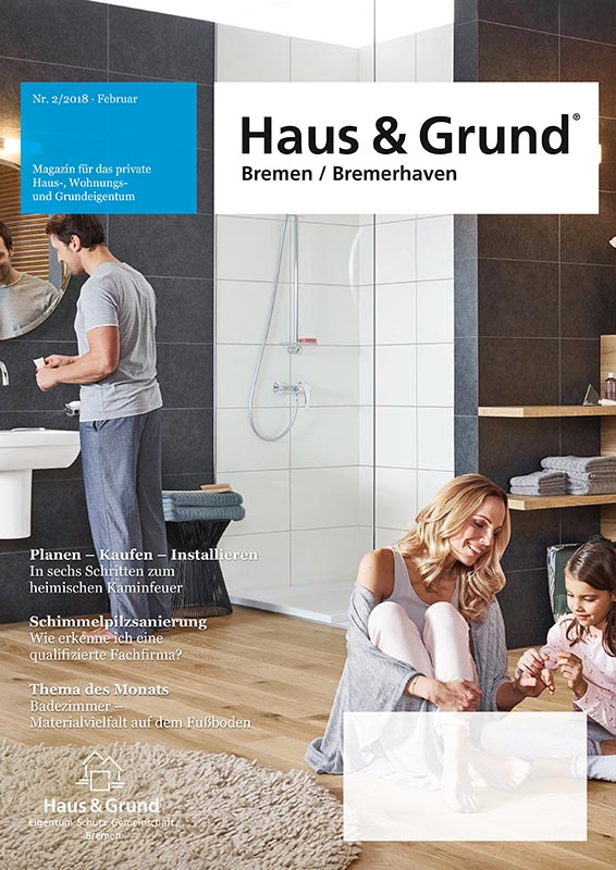 corporate publishing pferdesport verlag ehlers. Black Bedroom Furniture Sets. Home Design Ideas