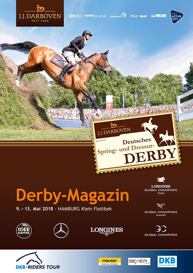 Derby2018 Magazintitel A4.indd