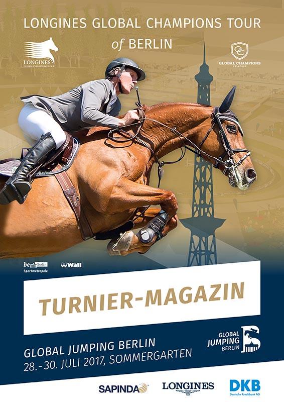 GJB2017 Magazin TITEL_A4.indd